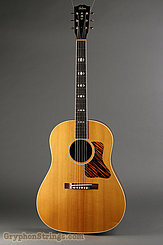 2004 Gibson Guitar Advanced Jumbo natural Image 3