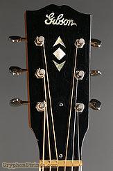 2004 Gibson Guitar Advanced Jumbo natural Image 6
