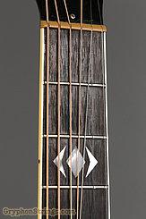 2004 Gibson Guitar Advanced Jumbo natural Image 8