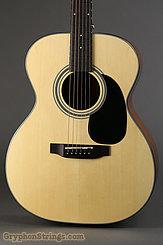 Bristol Guitar BM-16 NEW Image 1