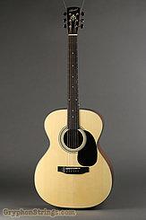 Bristol Guitar BM-16 NEW Image 3