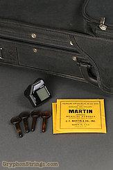 c. 1944 Martin Ukulele 1C Concert Image 13