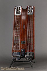 c. 1947 Fender Guitar Dual Professional