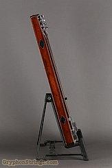 c. 1947 Fender Guitar Dual Professional Image 2