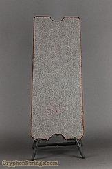 c. 1947 Fender Guitar Dual Professional Image 3