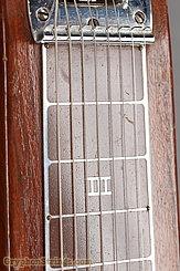 c. 1947 Fender Guitar Dual Professional Image 7