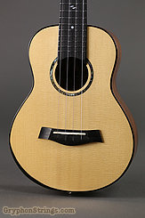 Flight Ukulele Voyager CEQ NEW
