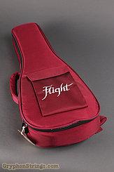 Flight Ukulele Voyager CEQ NEW Image 7