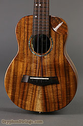 Flight Ukulele Spirit Electro-Acoustic NEW