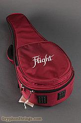 Flight Ukulele Spirit Electro-Acoustic NEW Image 7