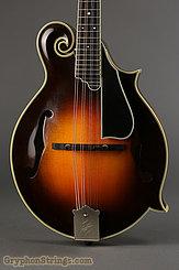 Northfield Mandolin Artist NFA-5VIE NEW