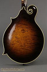 Northfield Mandolin Artist NFA-5VIE NEW Image 2