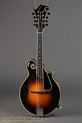 Northfield Mandolin Artist NFA-5VIE NEW Image 3