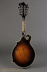 Northfield Mandolin Artist NFA-5VIE NEW Image 4