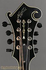 Northfield Mandolin Artist NFA-5VIE NEW Image 6