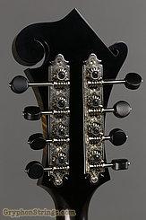 Northfield Mandolin Artist NFA-5VIE NEW Image 7