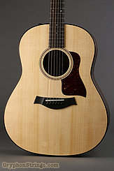Taylor Guitar AD17e NEW