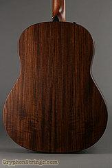 Taylor Guitar AD17e NEW Image 2