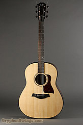 Taylor Guitar AD17e NEW Image 3