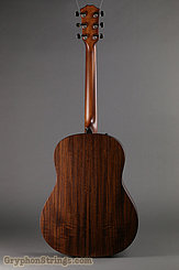 Taylor Guitar AD17e NEW Image 4