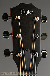 Taylor Guitar AD17e NEW Image 5