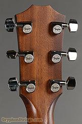 Taylor Guitar AD17e NEW Image 6