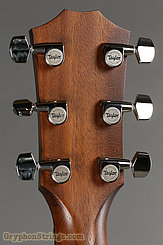 Taylor Guitar AD17e NEW Image 6