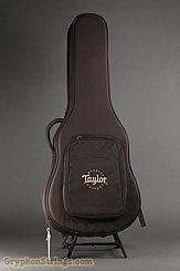 Taylor Guitar AD17e NEW Image 7