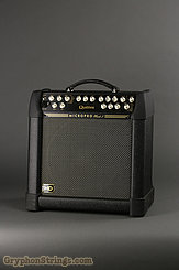 Quilter Amplifier MicroPro Mach 2, combo 12-HD NEW