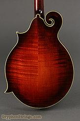 1993 Dave Dart Mandolin F-5 Image 2