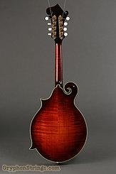 1993 Dave Dart Mandolin F-5 Image 4