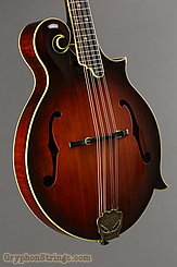 1993 Dave Dart Mandolin F-5 Image 5