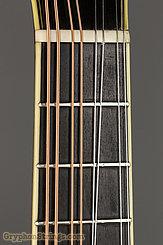 1993 Dave Dart Mandolin F-5 Image 9