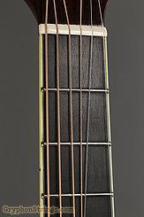 2018 McAlister Guitar  Pretender sunburst Image 8