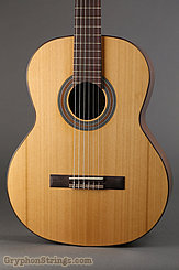 Kremona Guitar F65C NEW