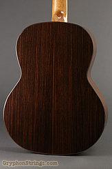 Kremona Guitar F65C NEW Image 2
