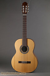 Kremona Guitar F65C NEW Image 3