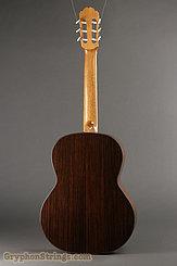 Kremona Guitar F65C NEW Image 4