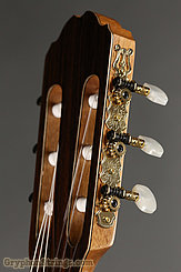 Kremona Guitar F65C NEW Image 5