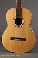 Kremona Guitar Sofia SC-T NEW