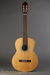 Kremona Guitar Sofia SC-T NEW Image 3