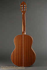 Kremona Guitar Sofia SC-T NEW Image 4