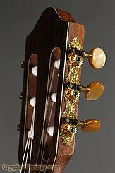 Kremona Guitar Sofia SC-T NEW Image 5