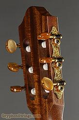 Kremona Guitar Sofia SC-T NEW Image 6