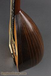 c. 1905 Vega Mandolin Style No. 1 Image 3
