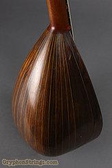 c. 1905 Vega Mandolin Style No. 1 Image 4