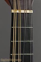 c. 1905 Vega Mandolin Style No. 1 Image 7