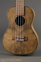 Flight Ukulele DUC430 Dao NEW