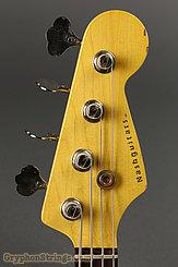 Nash Bass MB-63 NEW Image 6