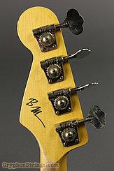 Nash Bass MB-63 NEW Image 7